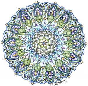 mandala meaning of colors mandala designs and meanings pictures to pin on