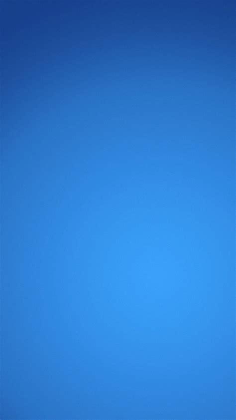 wallpaper blue mobile beautiful blue mobile phone wallpapers hd 720x1280