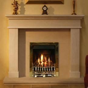 Fireplaces In Huddersfield by Easyfireplace Fireplace Company In Huddersfield Uk
