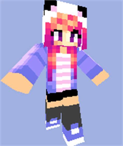 Top Yunie yunie minecraft player