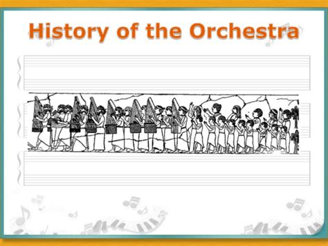 which section in an orchestra has the most instruments what is an orchestra