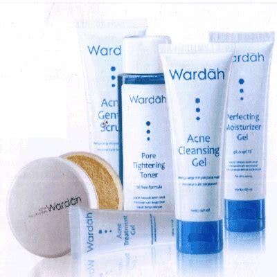 Harga Wardah Acne Series Review berbagi informasi tempat wisata daftar hotel tempat