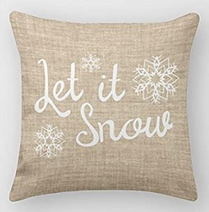 Where Can I Buy Decorative Pillows Stunning Throw Pillows You Can Buy For A Bargain