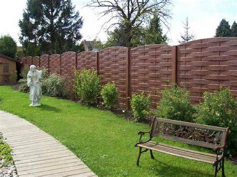 Idée Jardin Contemporain by Porte Serviette Banbou Casa