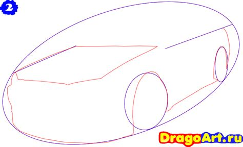 nissan skyline drawing step by step how do you draw a nissan skyline