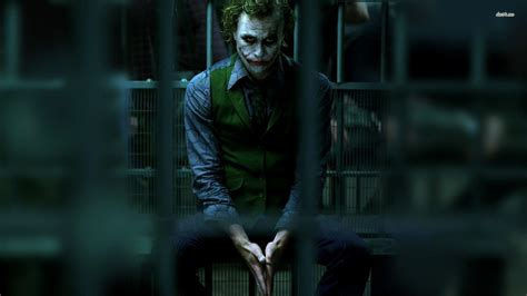 free joker wallpaper dark knight the dark knight joker wallpapers wallpaper cave