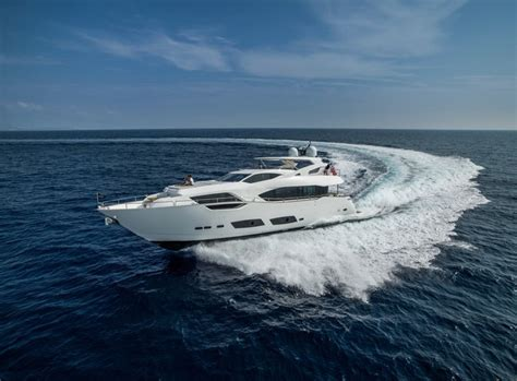 fort lauderdale boat show exhibitors the best exhibitors to see at fort lauderdale