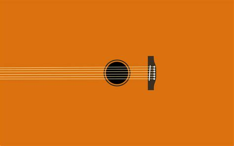 acoustic guitar live images hd wallpapers bsnscb
