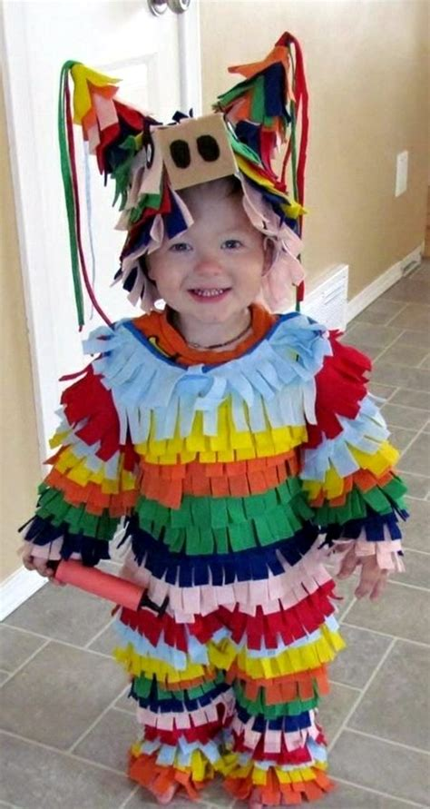 Handmade Costume Ideas - 100 unique costumes great diy clothes