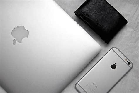 image libre affaires telephone portable smartphone tablette technologie porte monnaie