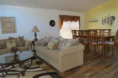retreat updated 2019 4 bedroom villa in haines city with air conditioning and washer