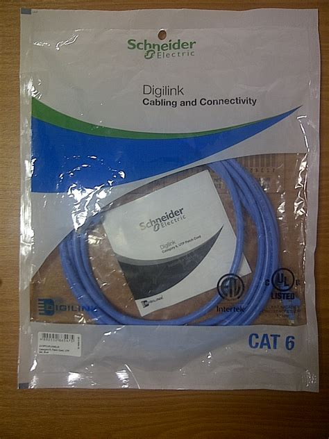 Datwyler Cable Utp Modular Patch Panel Dll 1 digilink utp cable accessories global network informatika