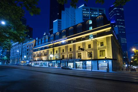 Appartment In Melbourne by Best Hotels In Melbourne Cbd Accommodation In Melbourne