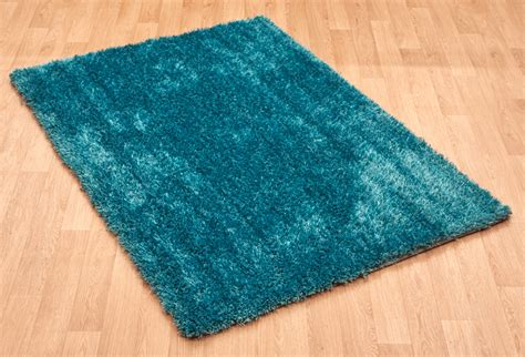 teal rugs for sale teal rugs buy teal rugs from rugs direct