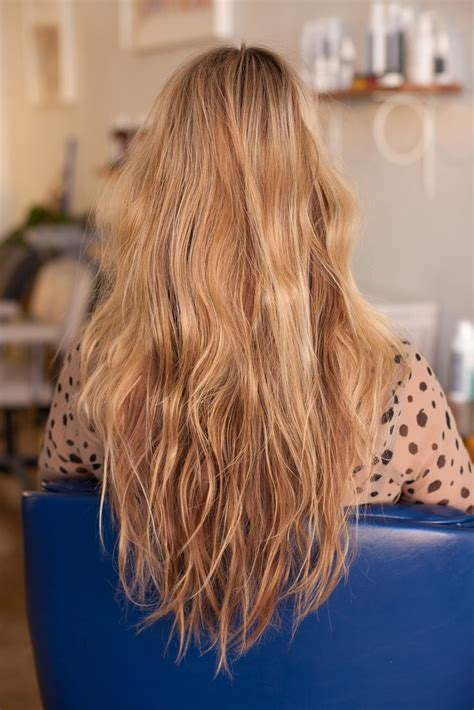 hairstyles for straight hair going out straight hairstyles going out hairdos for pin thin hair