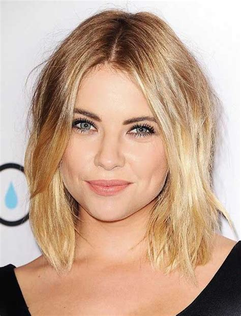 20 Super short haircuts for women » New Medium Hairstyles