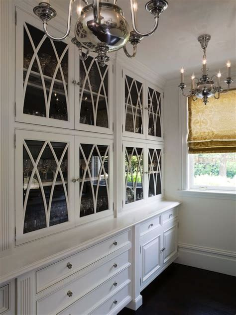 17 best images about dining room built in cabinet on 1000 ideas about glass front cabinets on pinterest