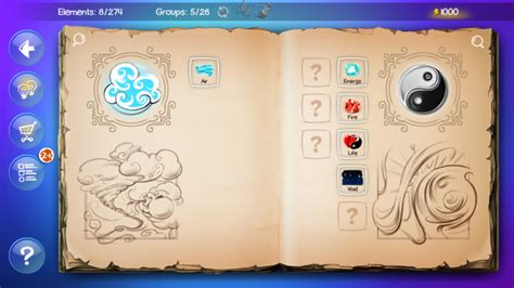 doodle god walkthrough world of magic doodle god world of magic free