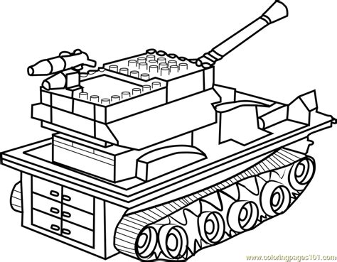 coloring pages world of tanks lego tank coloring page free tanks coloring pages