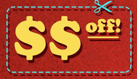 te koop coupon couponcodes voor verschillende rubrieken tot 20 korting