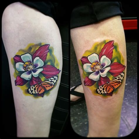 shaun tattoo design shaun flinn find the best artists anywhere