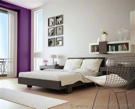 asian paints bedroom designs 10 best images about home paints on pinterest around the