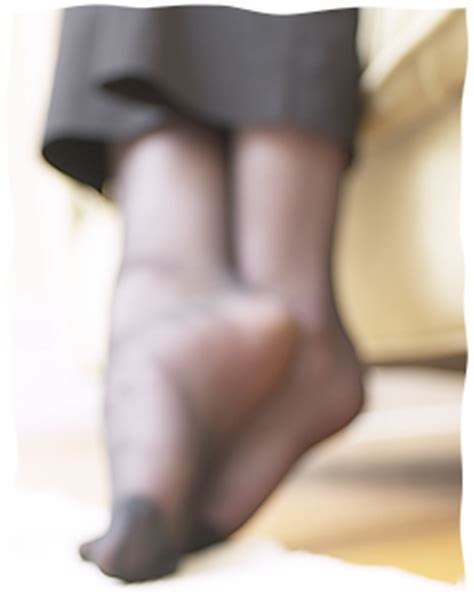 gallery stocking uses for nylon stockings organizational cleaning tips