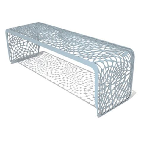 chris bench chris kabatsi coral bench
