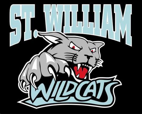 St Wiliam st william catholic elementary school news and events