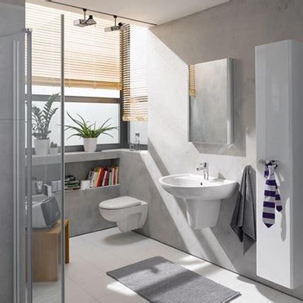 Minibad Mit Dusche by Minibad Mit Dusche Die Besondere Minibder Kleines