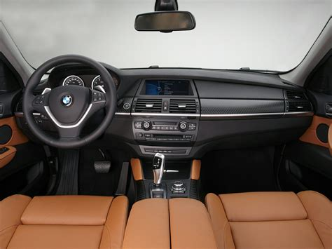 X6 Interior by 2014 Bmw X6 Price Photos Reviews Features