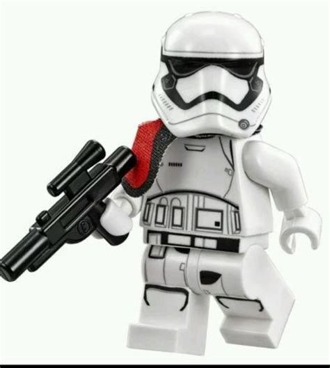 lego 75104 wars order s end 10 29 2017 11 15 pm