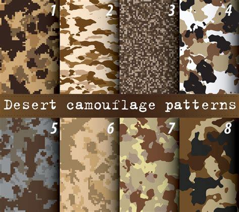 camo pattern vinyl wrap camouflage wrap toronto customwraps ca