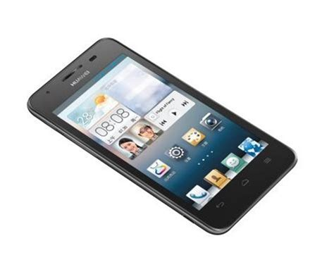 huawei g510 huawei ascend g510 specifications and price details