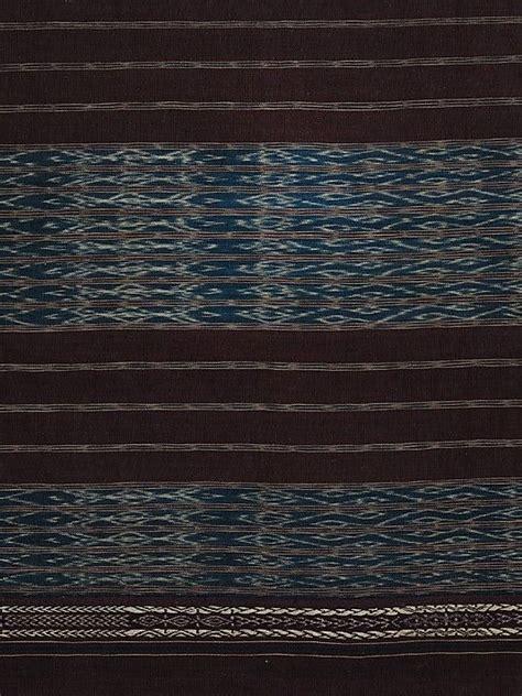 Ulos B ulos ragidup menurut adat dan kesenian suku batak ulos ragidup merupakan perlambang kehidupan