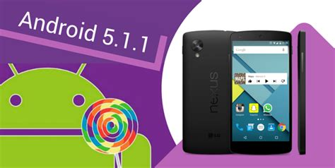 android version 5 1 1 install flash player for android 5 1 1 lollipop update axeetech