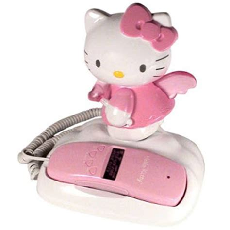 wallpaper hello kitty yg bisa bergerak wallpaper hello kitty glitter bergerak search results