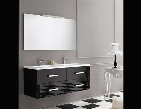 italian bathroom cabinets bon ton bt11 contemporary italian bathroom furniture in
