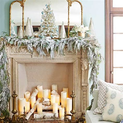 garland ideas christmas garland decorating ideas