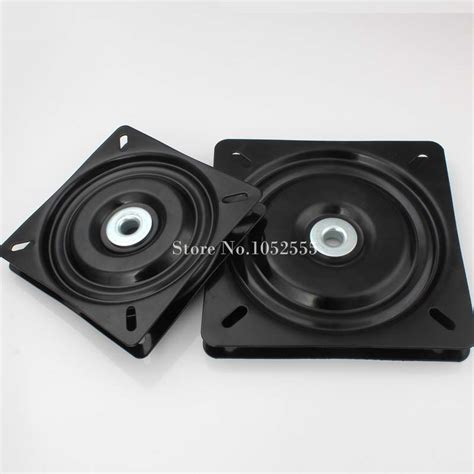 Compare Prices On Chair Swivel Plate Online Shopping Buy Chair Swivel Plate