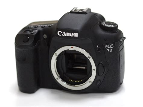 Canon Eos 7d file canon eos 7d front 06 jpg wikimedia commons