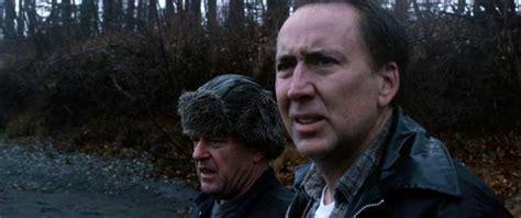 film frozen ground sinopsis the frozen ground 2013 ugh this movie joey s review