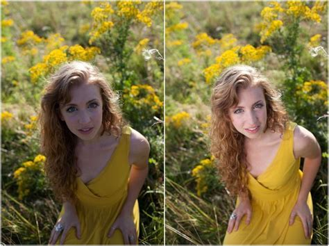 441 best Photography   Lighting/Flash/Reflectors images on