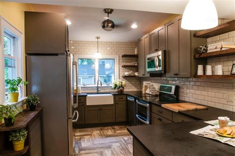 Hgtv Kitchen Ideas by Photos Hgtv