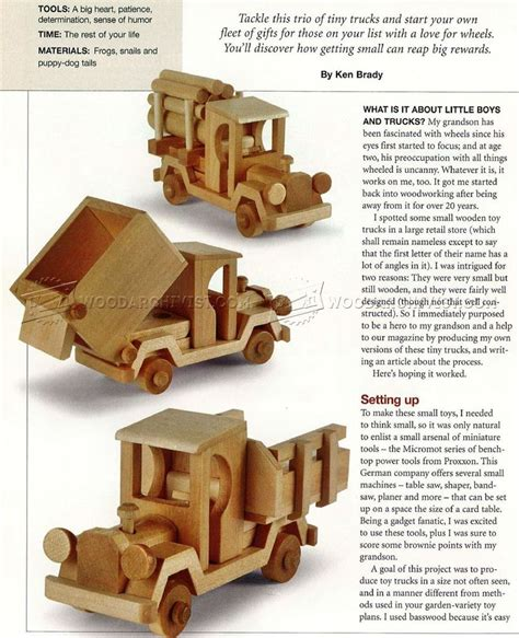 united premier priority desk phone number 100 wooden truck toy wooden truck plans u2022