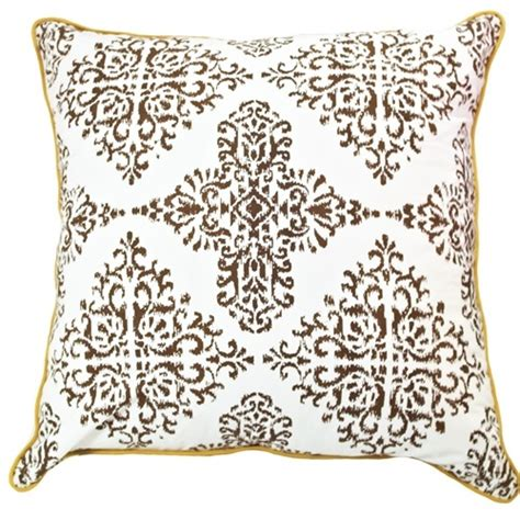 islamic pattern cushions 86 best design fab patterns images on pinterest