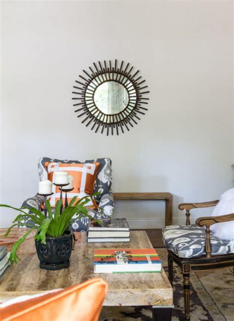 sitzmöbel für wohnzimmer schlafzimmer komplett m 246 bel