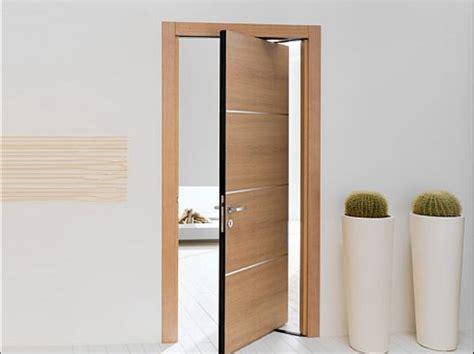 bedroom door options ergon le syst 232 me d ouverture de porte r 233 volutionnaire