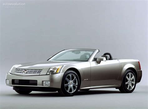 how to learn about cars 2007 cadillac xlr lane departure warning cadillac xlr specs 2003 2004 2005 2006 2007 autoevolution