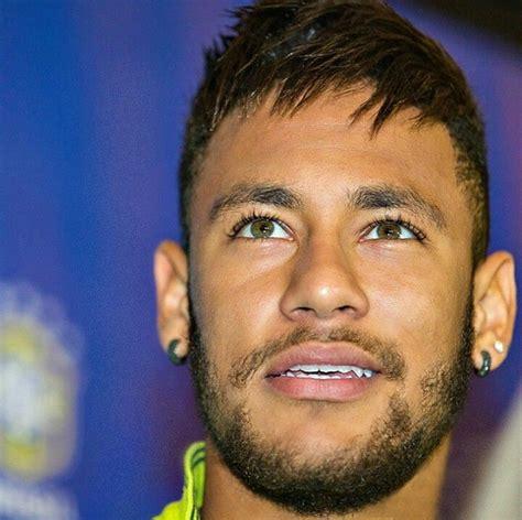 neymar jr beard neymar looking handsome as always lovely together